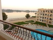 Egypt Property for rent in Luxor Governorate, Luxor-thebes