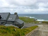 Ireland-South Holiday property for rent in County Donegal, Kilcar