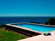 South Africa Holiday property for rent in Western Cape, Llandudno