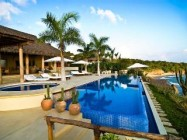 Mexico monthly rental in Punta de Mita, Punta de Mita