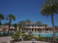 USA Property for rent in Florida, Kissimmee FL