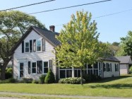 USA Vacation rentals in Massachusetts, Harwich Port MA