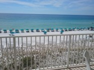 USA Property for rent in Florida, Fort Walton Beach FL