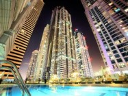 U.A.E. Holiday property for rent in Emirate of Dubai, Dubai