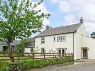 England Holiday property for rent in Cumbria, Lake District
