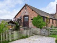 England Holiday property for rent in Shropshire, Craven Arms