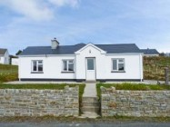 Ireland-South Vacation rentals in County Donegal, Kilcar