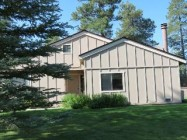 USA Property for rent in Colorado, Pagosa Springs CO