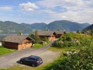 Norway Holiday property for rent in Western Norway, Etne Municipality