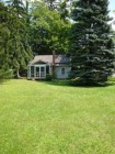 USA Property for rent in Massachusetts, Lee MA