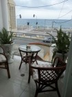 Greece Property for rent in Aegean Islands, Rhodes