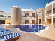 Egypt Vacation rentals in Red Sea and Sinai, Dahab