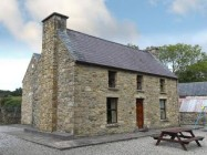 Ireland-South Vacation rentals in County Donegal, Donegal Town