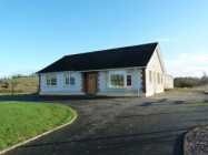 Ireland-South Holiday property for rent in County Cavan, Redhills