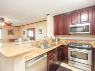 USA Property for rent in California, San Diego CA