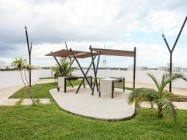 Mexico Property for rent in Quintana Roo, Cancun