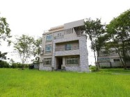 Taiwan Vacation rentals in Hualien, Hualien
