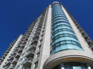 Canada Property for rent in Ontario, Ottawa ON