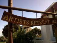 South Africa Property for rent in Western Cape, Western Cape