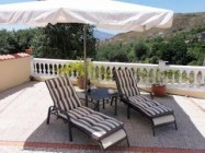 Spain Property for rent in Andalucia, Valor