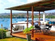 Grenada-Carriacou Vacation rentals in St George Parish, Lance aux Epines