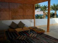 Egypt Holiday property for rent in Dahab, Dahab
