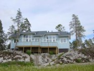 Finland Holiday property for rent in Uusimaa, Espoo