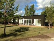 Sweden Holiday property for rent in Gotland, Visby