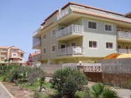 Cape Verde Holiday property for rent in Sal Island, Santa Maria