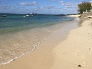 Mauritius Holiday property for rent in Mauritius, Pointe aux Canonniers