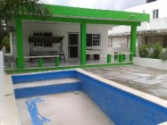 Mexico Property for rent in Yucatan, Chicxulub