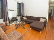 USA Property for rent in New York, New York City NY