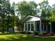 USA Property for rent in South Carolina, Pineville