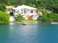 Grenada-Carriacou Holiday property for rent in St George Parish, Lance aux Epines