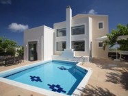 Greece Property for rent in Crete, Rethymno