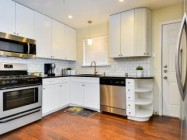 USA Property for rent in Texas, Austin TX