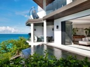 Antigua-Barbuda Holiday property for rent in Antigua, Bolans