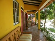 Haiti Holiday property for rent in Nord Department, Cap-Haitien