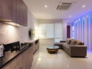 Thailand Property for rent in Phuket, Wichit