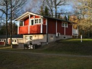 Sweden Holiday property for rent in Skane County, Osby