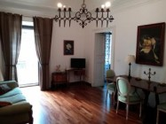 Italy Property for rent in Sicily, Catania