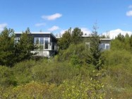Iceland Holiday property for rent in South Region, Laugarvatn