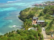 Martinique Holiday property for rent in Arrondissement of Le Marin, Le Francois