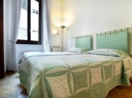Italy Property for rent in Tuscany, Florence-Firenze