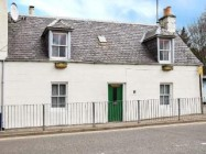 Scotland Holiday property for rent in Scottish-Highlands, Aviemore and the Cairngorms