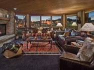 USA Property for rent in Colorado, Steamboat Springs CO