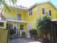 Dominica Island Vacation rentals in St John Parish, Portsmouth
