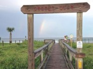 USA Property for rent in Florida, New Smyrna Beach FL