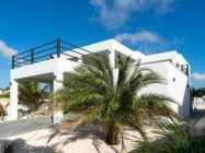 Curacao Holiday property for rent in Caribbean, Caribbean