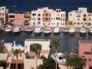 Jordan Long Term rentals in Al Aqabah Governorate, Aqaba